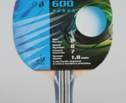 a600.jpg