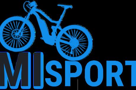 Domisport.cz