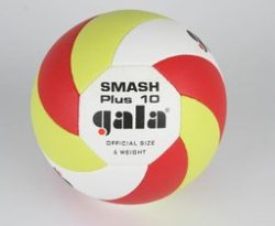 smash10.jpg