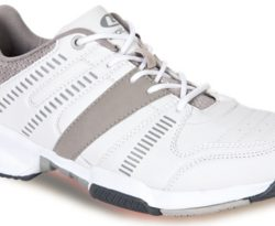 tenis4white